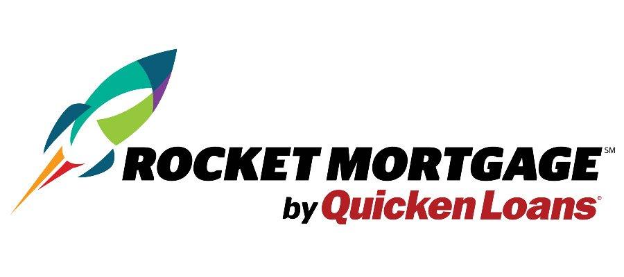 Rocket Mortgage