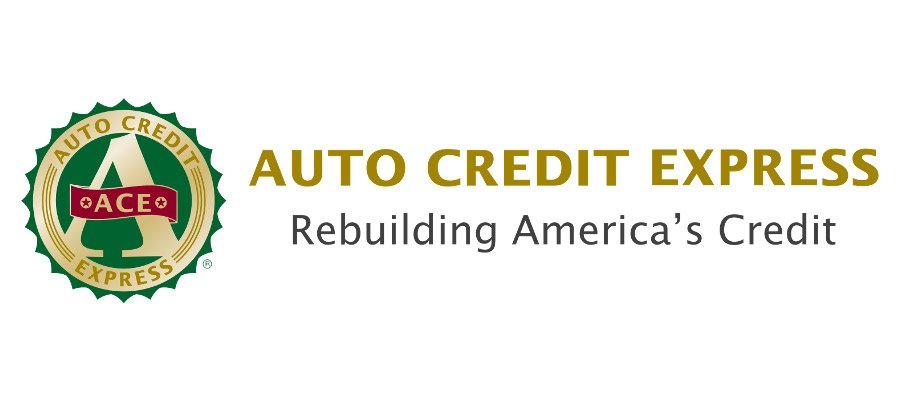 Revisión de préstamos para automóviles Auto Credit Express para 2020