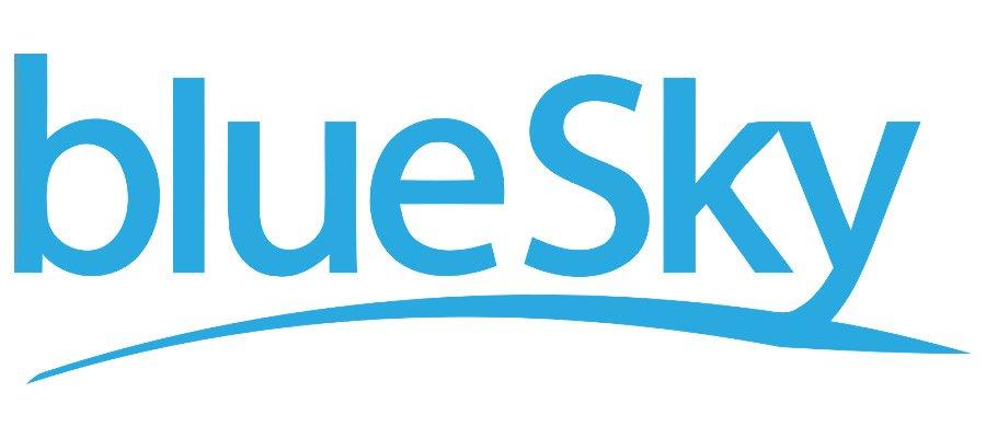 Blue Sky Auto Finance