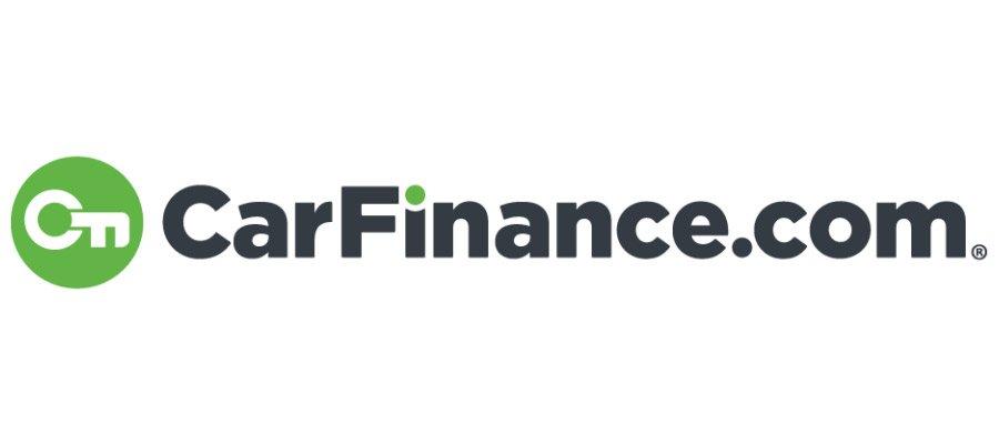 Revisión de préstamos para automóviles de CarFinance.com para 2020