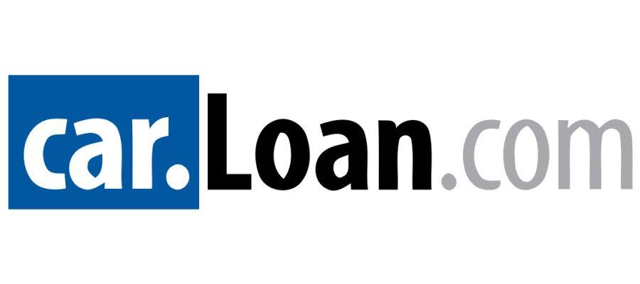 car.Loan