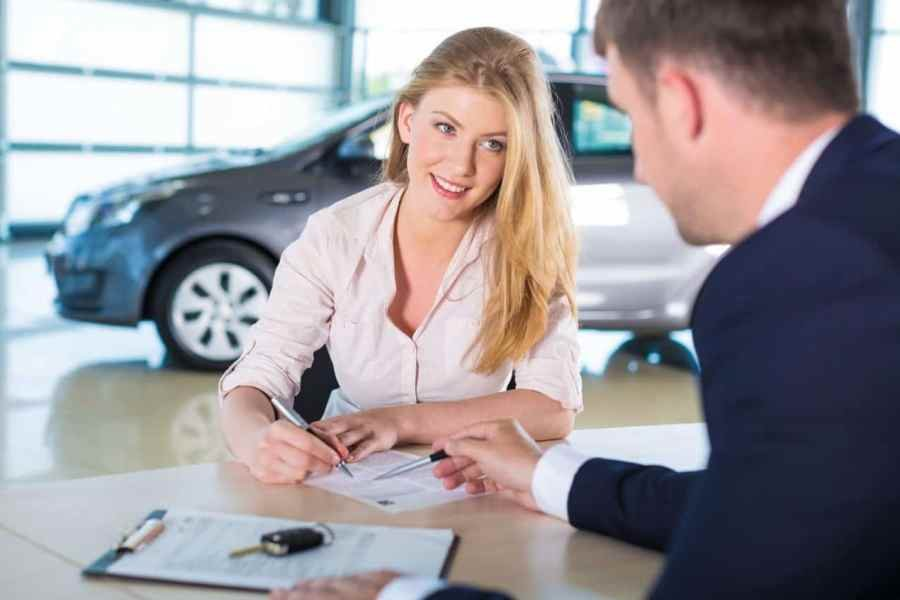 How to Get a 0% Interest Auto Loan