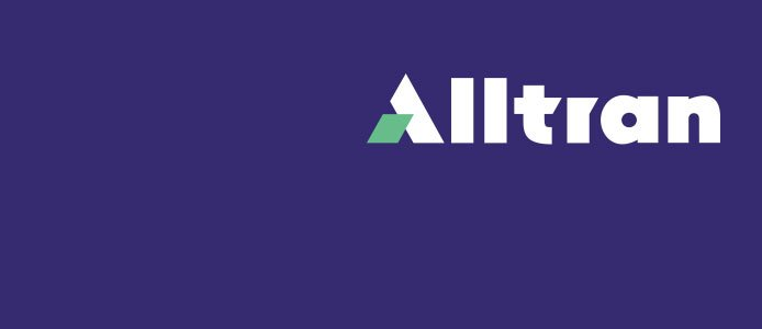 Alltran Financial