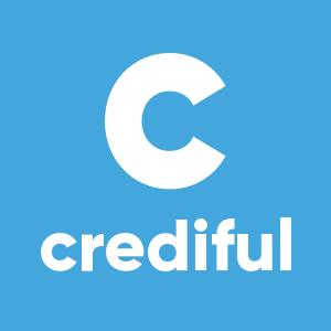Crediful