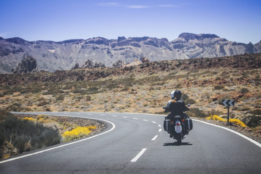 Best Motorcycle Loans of 2021