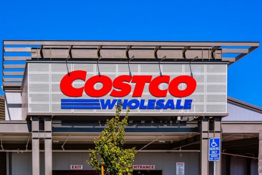 Is the Costco Membership Fee Worth It?