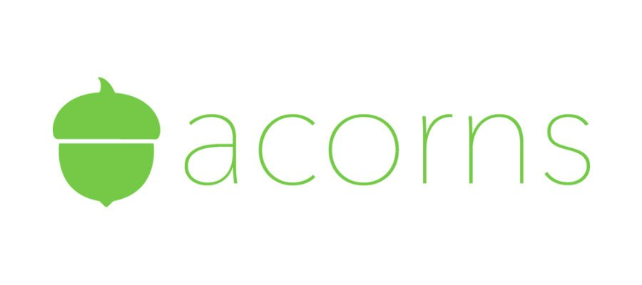 Acorns Review for 2021