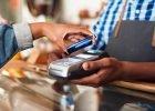 Credit Card Dispute Process: A 3-Minute Guide
