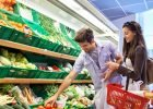 16 Ways to Save Money on Groceries This Week