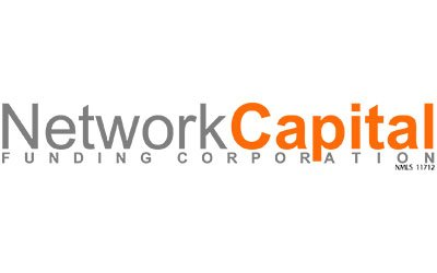 Network Capital Funding Mortgage