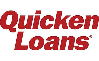 8. Quicken Loans