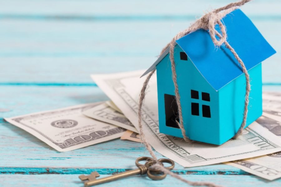 Best Home Equity Loans of 2020