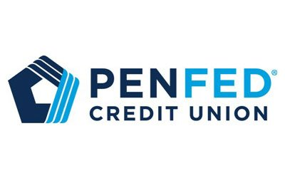 6. Pentagon Federal Credit Union