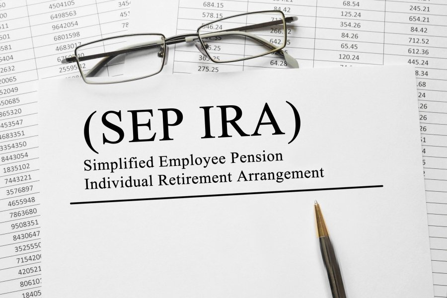 What Is a SEP IRA and How Does It Work?