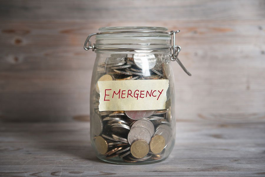 Top 7 Emergency Loans for Bad Credit