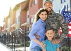 Best Personal Loans for Veterans with Bad Credit