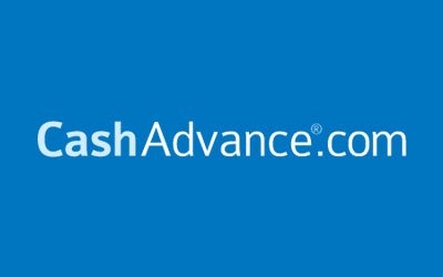 5. CashAdvance.com