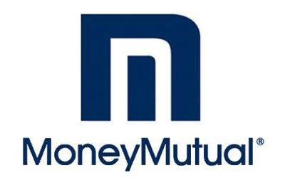 2. MoneyMutual