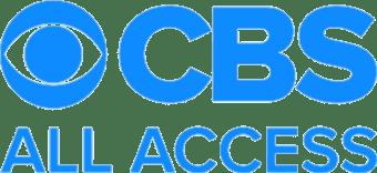 5. CBS All Access