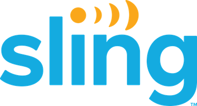 1. Sling TV