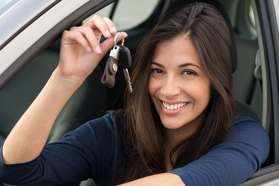 5 Best Car Loans for Bad Credit and No Down Payment