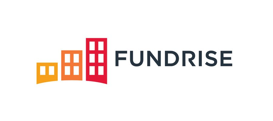 Fundrise Review for 2021