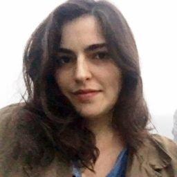 Anne Bouleanu