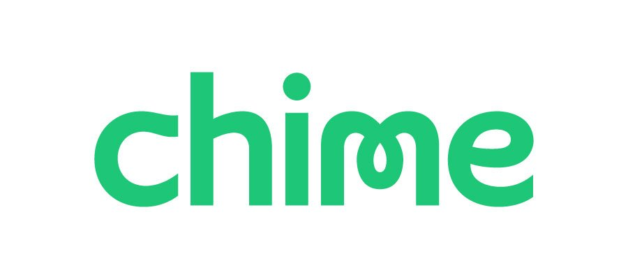 Chime Review: Mobile Banking Without the Fees