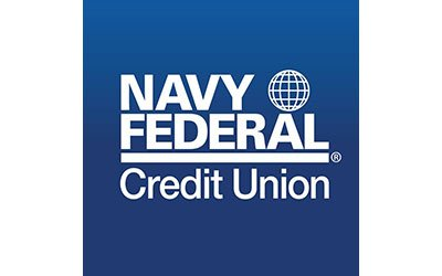 6. Navy Federal Credit Union