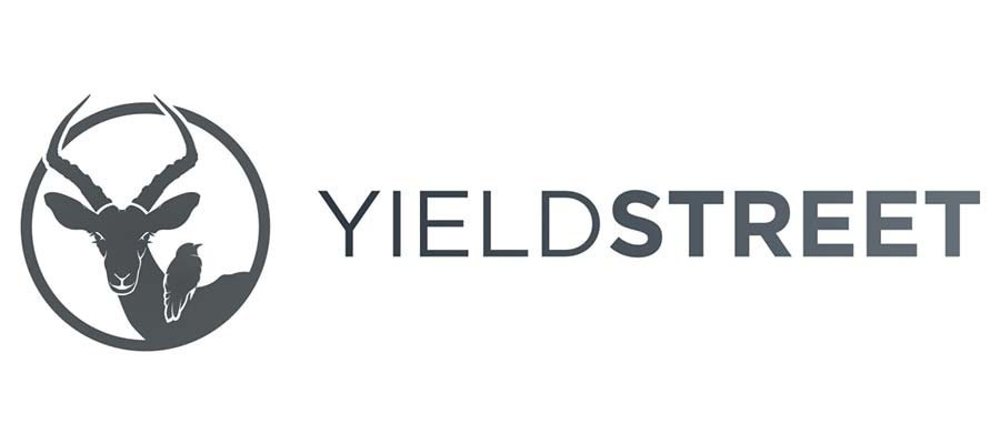 YieldStreet Review for 2021