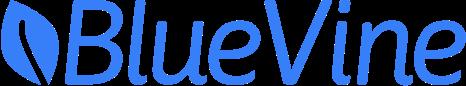 BlueVine