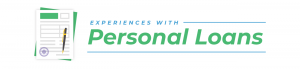 Experiences With Personal Loans