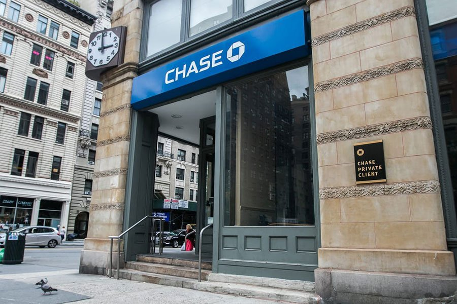 How to Request a Credit Limit Increase with Chase