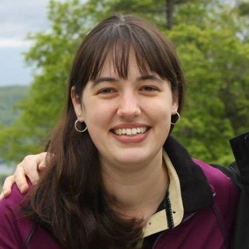 Paige Cerulli