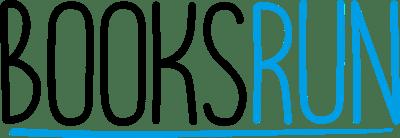 8. BooksRun
