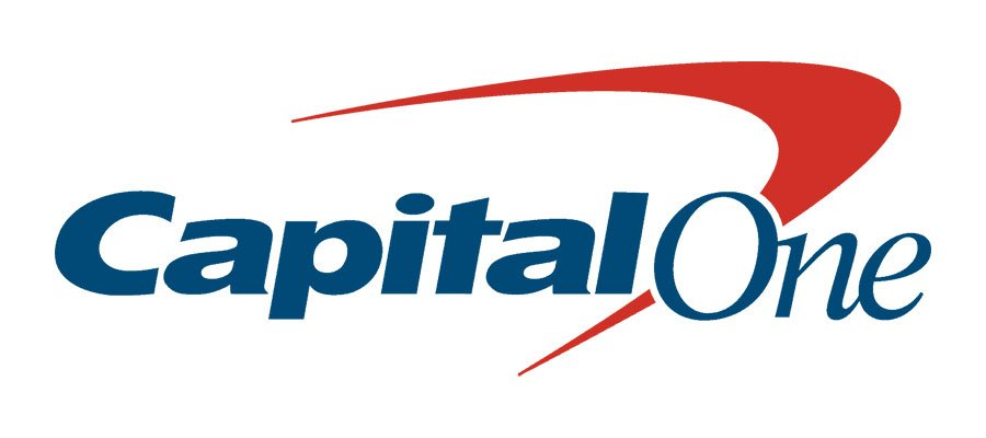 What Credit Score Is Needed for a Capital One Auto Loan?
