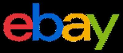 10. eBay