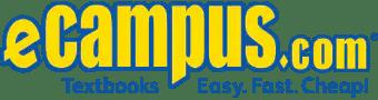 5. eCampus