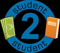 9. Student 2 Student