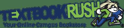 7. TextbookRush