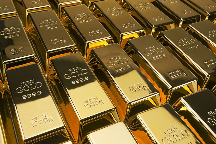 7 Best Gold IRA Companies of 2021