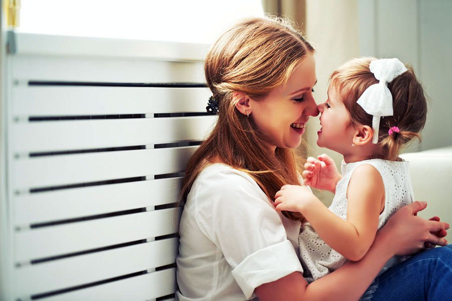 4 Best Home Loans for Single Moms