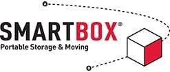 5. SmartBox