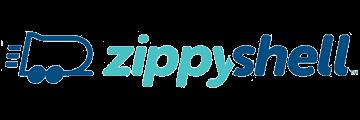 6. ZippyShell
