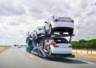 6 Best Car Shipping Companies