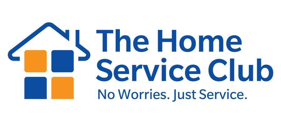 Home Service Club