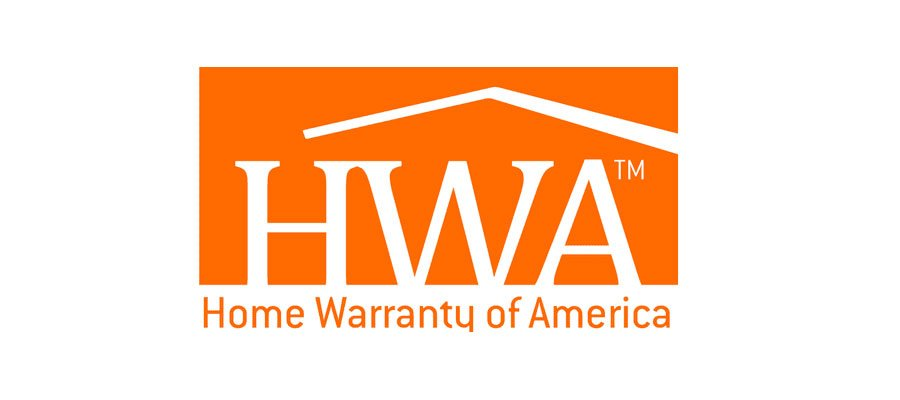 Home Warranty of America