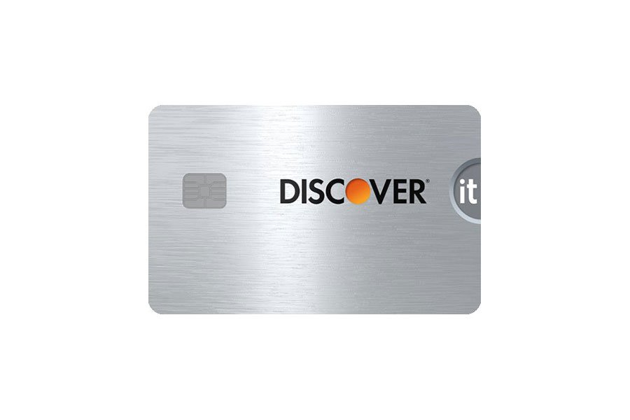 Credit Score Needed for Discover Card