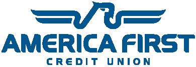 2. America First Credit Union