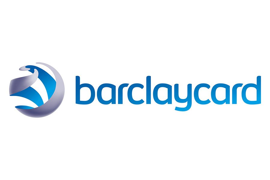 What Credit Score Is Needed for a Barclaycard?